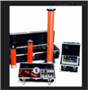 ZGF 400KV/2mA上海高压直流发生器厂家