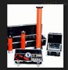 HF8603上海高压直流发生器厂家