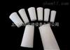 常规硅胶试管塞/塑料试管塞/天然硅胶塞/透气硅胶塞/砂芯硅胶塞