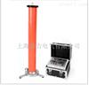 ZGF 200KV/3mA上海智能型直流高压发生装置厂家