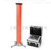ZGF  40KV/4mA上海智能型直流高壓發生裝置廠家
