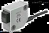 SOEG-RTH-M18-NS-K-2L德国费斯托标准传感器优势供应