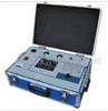 CI-200I上海电容电感测试仪,电容电感测试仪厂家