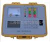 GWXL上海線路參數測試儀廠家