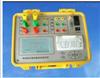MBR-II上海有源变压器特性容量测试仪厂家