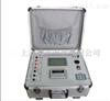 ZB-Ⅲ上海变压器变比组别自动测试仪厂家