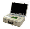 HB6605上海全自动电压比测试仪厂家