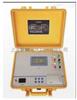 JD2932B上海变压器变比测试仪厂家