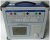 HM6061上海互感器综合测试仪厂家