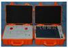 DGC-2010上海多次脉冲智能电缆故障测试仪厂家