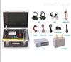 YTC630上海 电缆故障测试仪厂家
