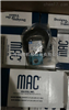 代理MAC电磁阀,37A-AD0-HDAA-1MA