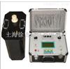 GOZ-VLY-H上海超低频高压发生器厂家