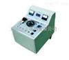 YDBJ上海轻型交流试验变压器/数显操作控制箱,轻型交流试验变压器/数显操作控制箱厂家