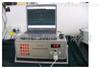 开关机械特性综合测试仪厂家及价格