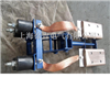 钢体滑线集电器低价销售