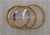 国产OV-1701毛细管柱