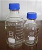 21801545德国进口蓝盖试剂瓶21801735肖特蓝盖瓶 透明玻璃瓶5000ml/5L