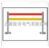 低价销售专业生产高质量安全围栏