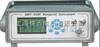 DH2-A精密露点仪厂家及价格