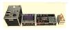 SDDL-2014电缆故障探测仪
