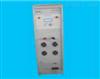 DCX電磁線老化試驗儀