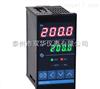 XMTD-7413智能溫度控制器