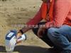 金牛国际线上娱乐官网手持式土壤重金属检测仪