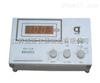 DDS-12A型实验室电导率仪