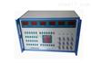 HN8003A三相精密测试电源