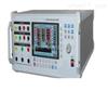 HN8036A三相标准源