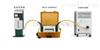 HN8990A电动汽车充电桩现场测试仪