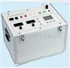 CD-66  超高压电缆护层故障测距仪