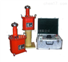 YDC-20/50X2K串激试验变压器
