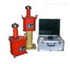 YDC-10/50X2K串激试验变压器