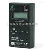 美国Prostat PDT-740B静电测试仪