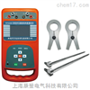 WN6800 双钳多功能接地电阻测试仪