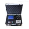 AL111密度继电器校验仪