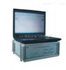 AL102变压器绕组变形测试仪