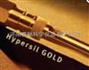 Thermo原装Hypersil ODS(C18)色谱柱