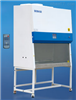 山东博科二级B2型全排生物安全柜价格厂家
