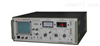 KDJF-2002局部放電檢測儀