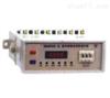 HHD3C-C、D、E数字设定电动机保护器