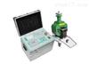 JHYD-IV智能工频耐压试验装置