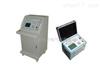 JHZD系列全自动试验变压器控制箱(台)