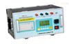 ZDRC系列直流电阻快速测试仪
