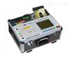 ZDYK2000变压器有载开关测试仪