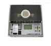 ZDYJ-B全自动绝缘油介电强度测试仪