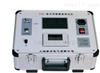 YBL-5氧化锌避雷器测试仪