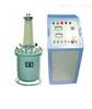 YDQ轻型充气式试验变压器